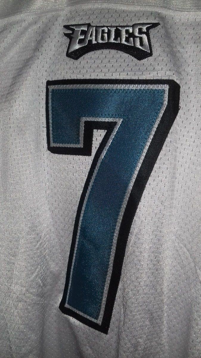 Cargando zoom... jersey philadelphia eagles futbol americano nfl vick xxl af03da008db