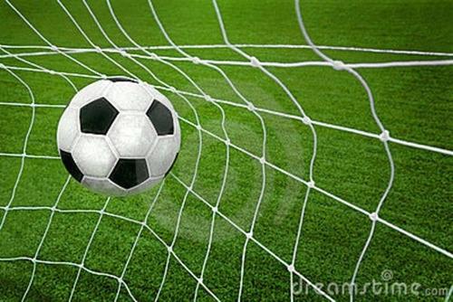 fútbol arco arcos