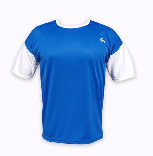 futbol camisetas camiseta
