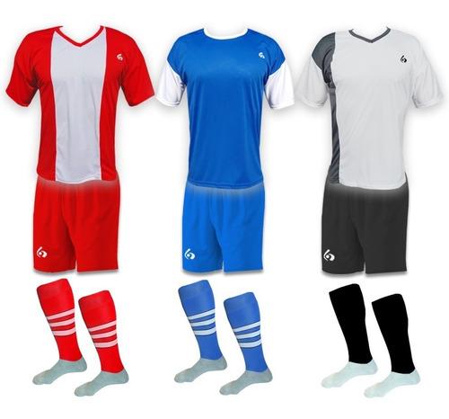 futbol camisetas camisetas