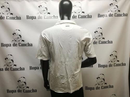 fútbol club camiseta