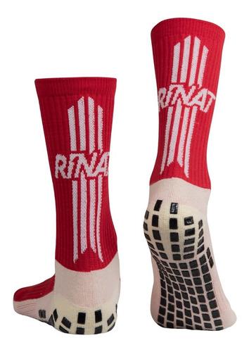 futbol deportes calcetas