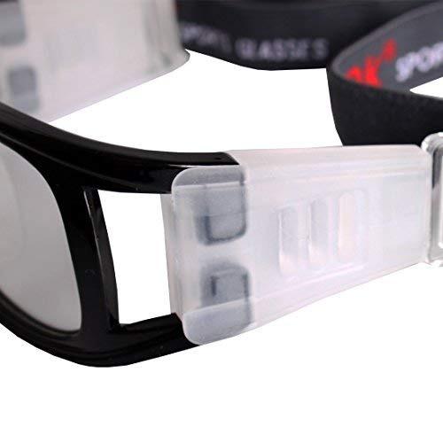 78438586af fútbol deportes fútbol · andux baloncesto fútbol fútbol deportes gafas  protectoras.