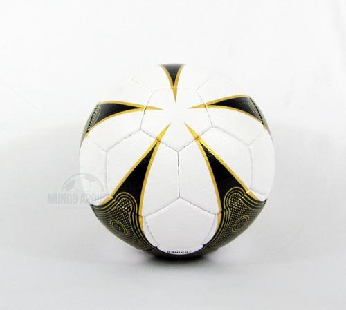 futbol entrenamiento balon