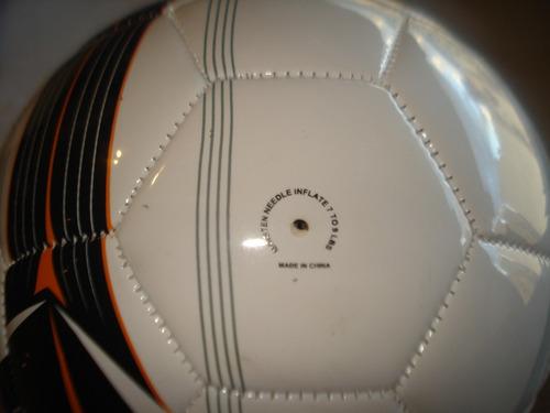 fútbol fútbol balón