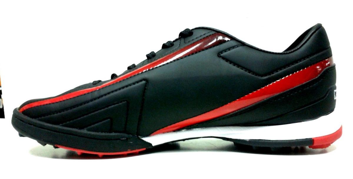 Zapatillas De Futbol 5