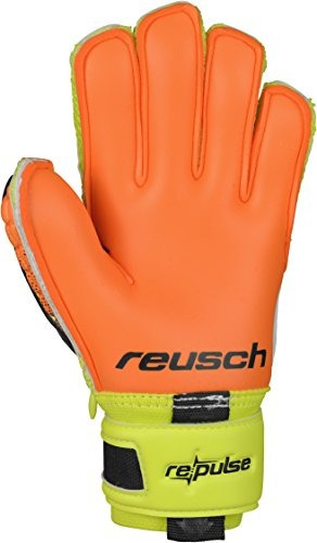 fútbol guantes port