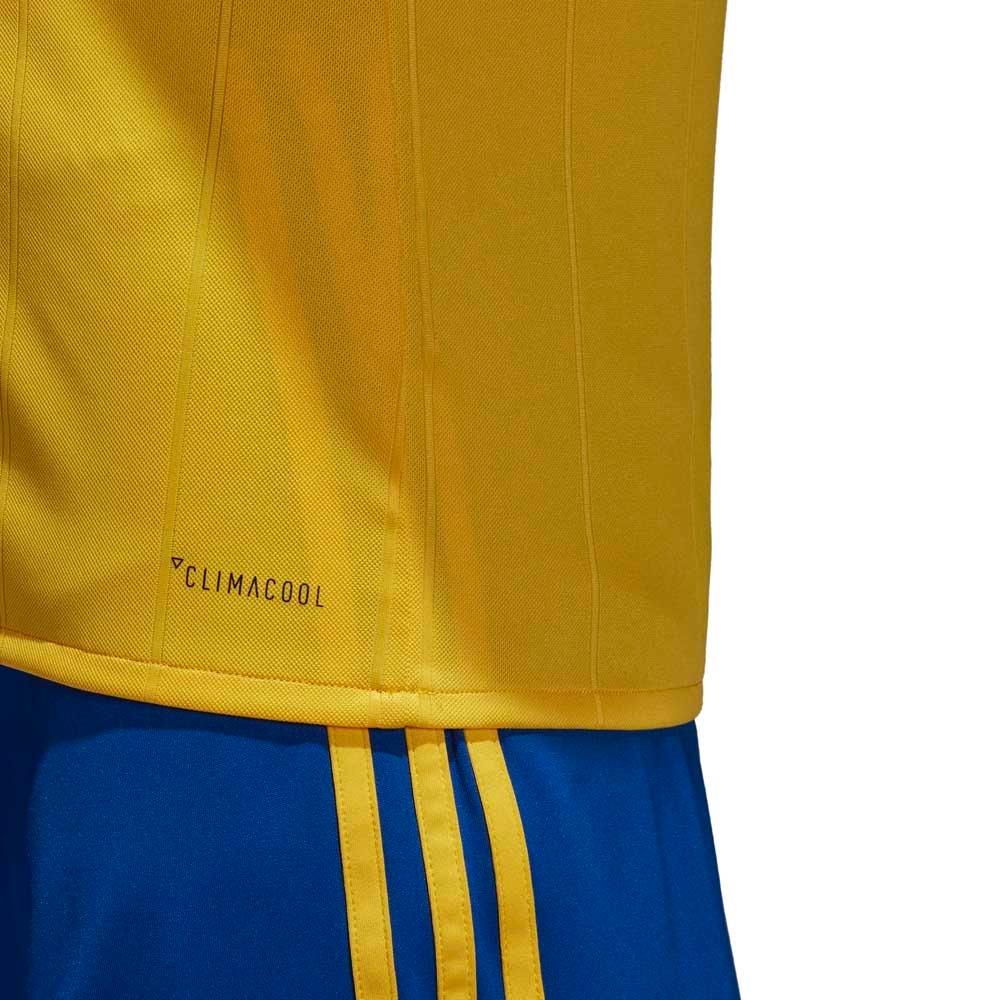 3178b66e5dbc0 Cargando zoom... camiseta futbol adidas suplente juventus hombre