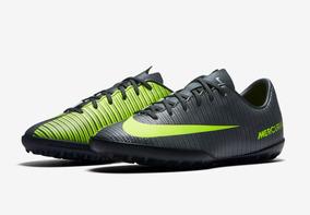 0db01a37f9681 Tenis Nike Futbol - Deportes y Fitness en Mercado Libre México