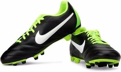 Bs Soccer Tiempo Nike Futbol Originales Tacos Calzado Zapatos 5 SBvwg