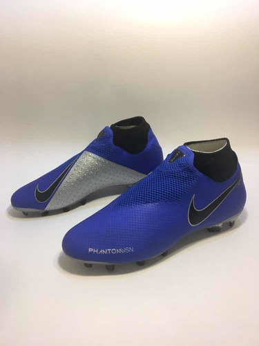fútbol nike zapatos