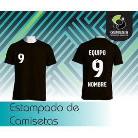 23749b451b690 Letras Para Estampar Camisetas en Mercado Libre Argentina