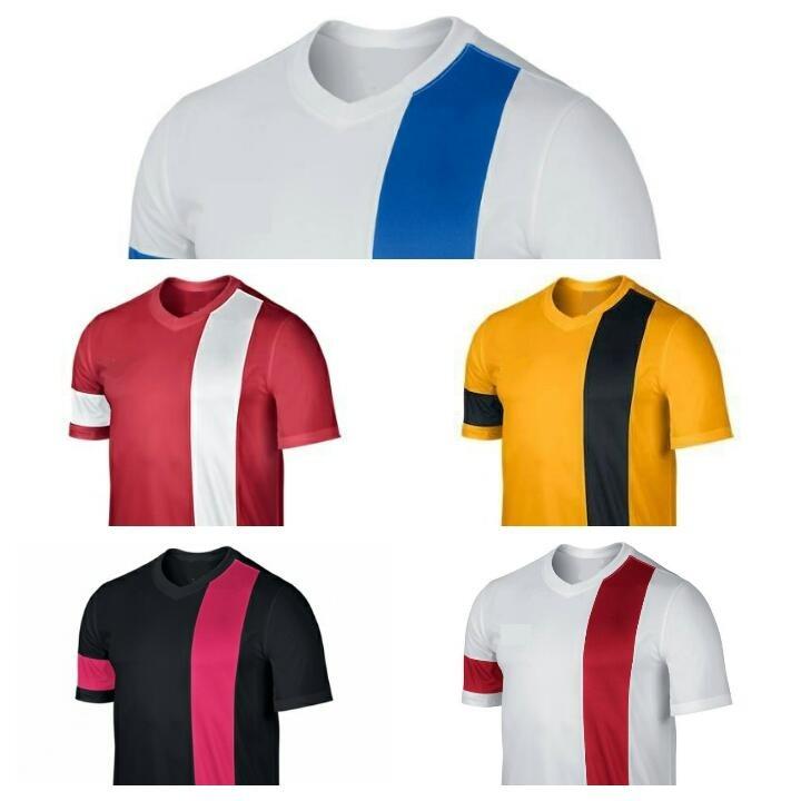 81891d6cd96fb Poleras De Fútbol Y Otros Deportes. -   8.000 en Mercado Libre