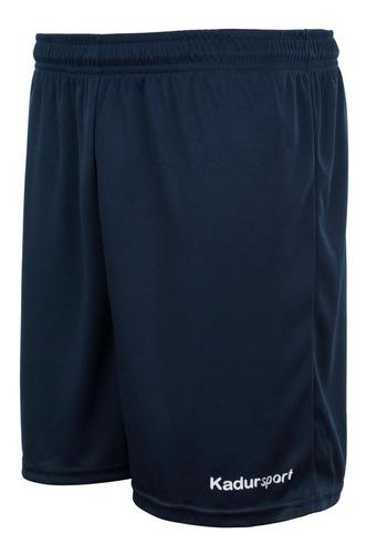 futbol pantalones shorts