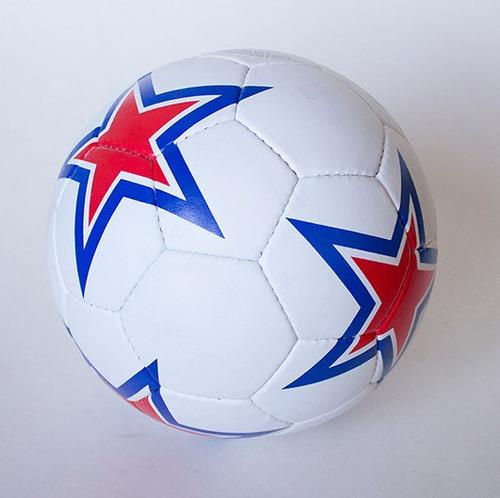 futbol pelota deporte