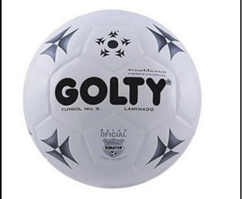 futbol por balones