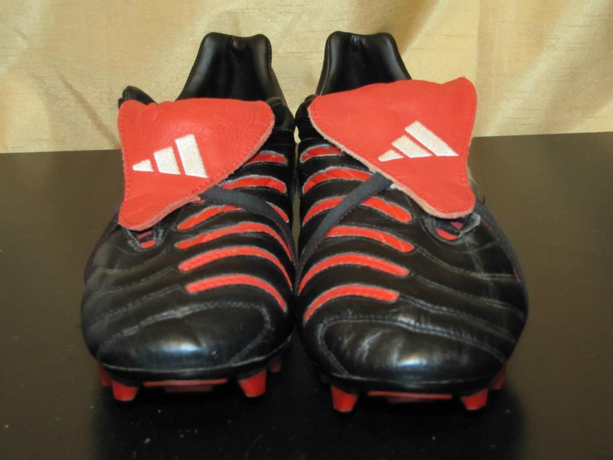 buy online 04750 cdb53 ... futbol predator adidas tacos. cargando zoom. ...