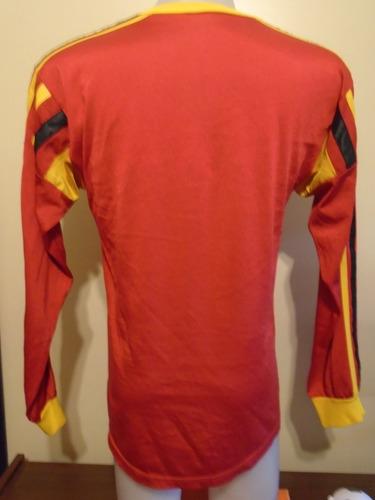 fútbol selección camiseta
