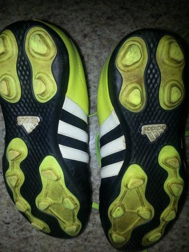 futbol tacos adidas