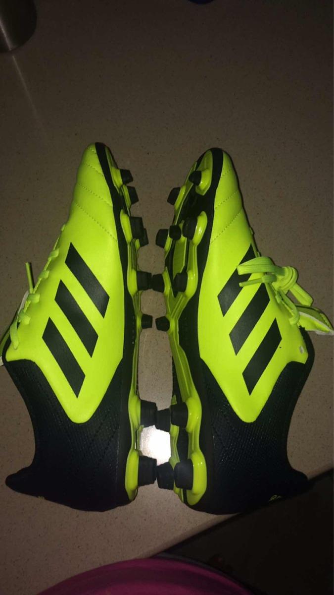 zapatos fútbol tacos adidas copa originales nuevos. Cargando zoom... fútbol  tacos adidas. Cargando zoom. 525cf194576d2