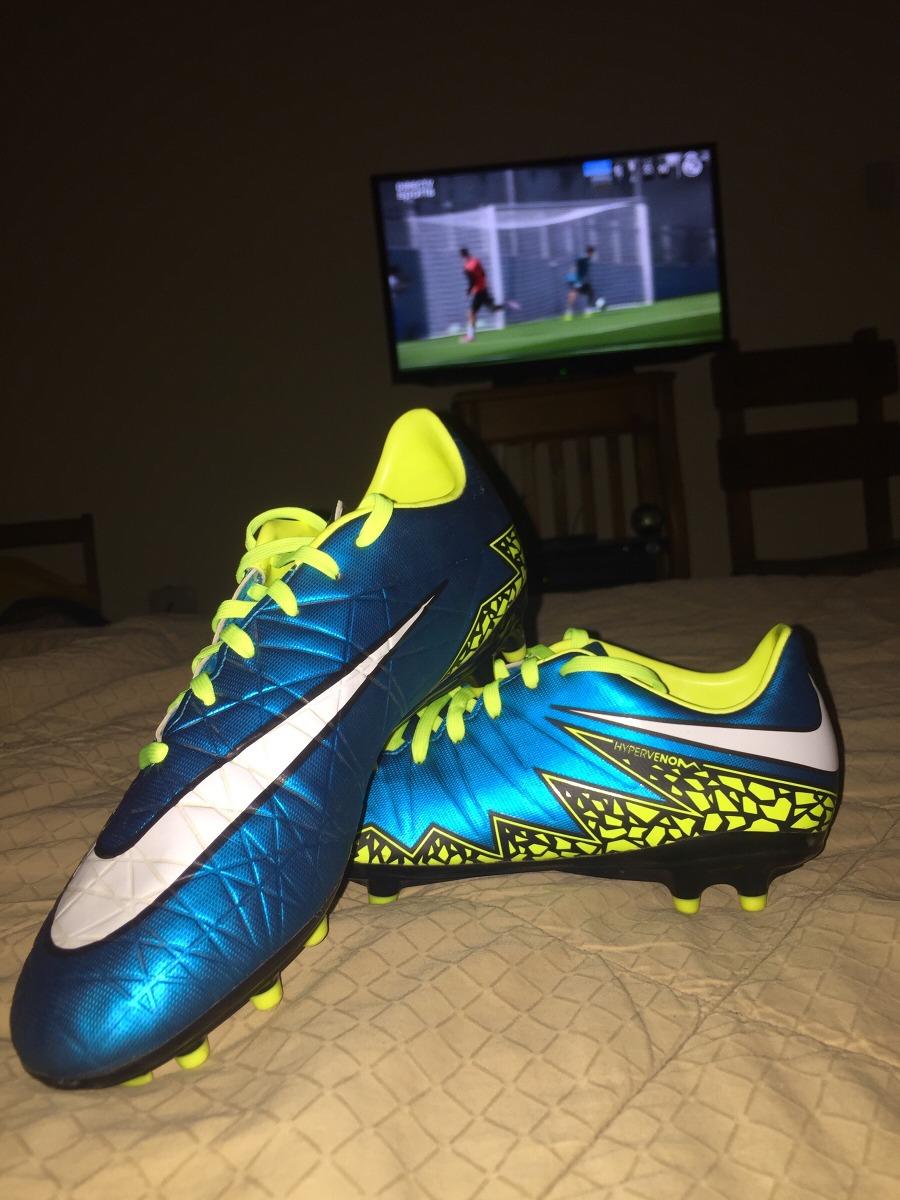Tacos Futbol Libre Zapatos Mercurial Mercado En 00 De Nike Bs 150 wEOO65qv