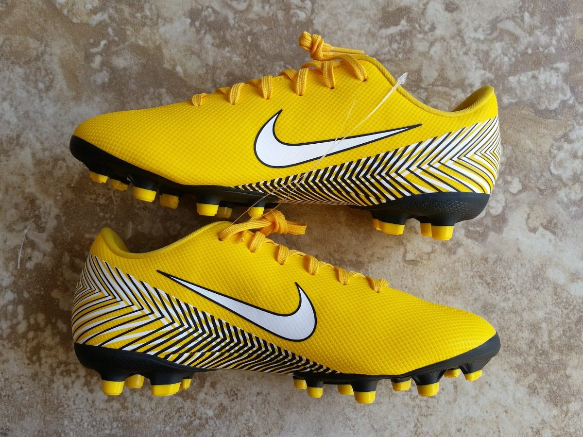 Y22cm Fútbol 353 Niños Talla Neymar Bs Nike Tacos Zapatos v8w0nNm