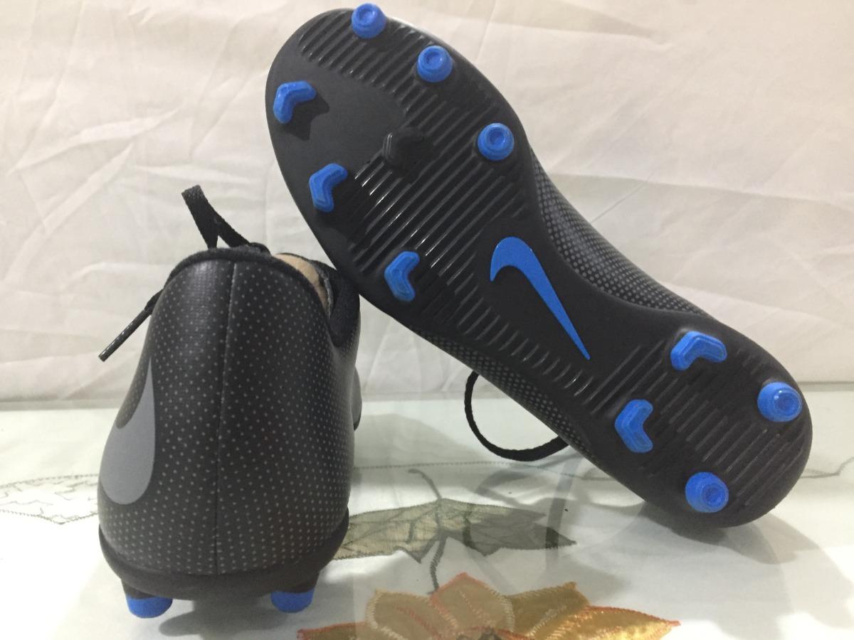 Tenis Nike Futbol Tacos Nuevos No 3.5 Mx -   499.00 en Mercado Libre 46036ec83b94c