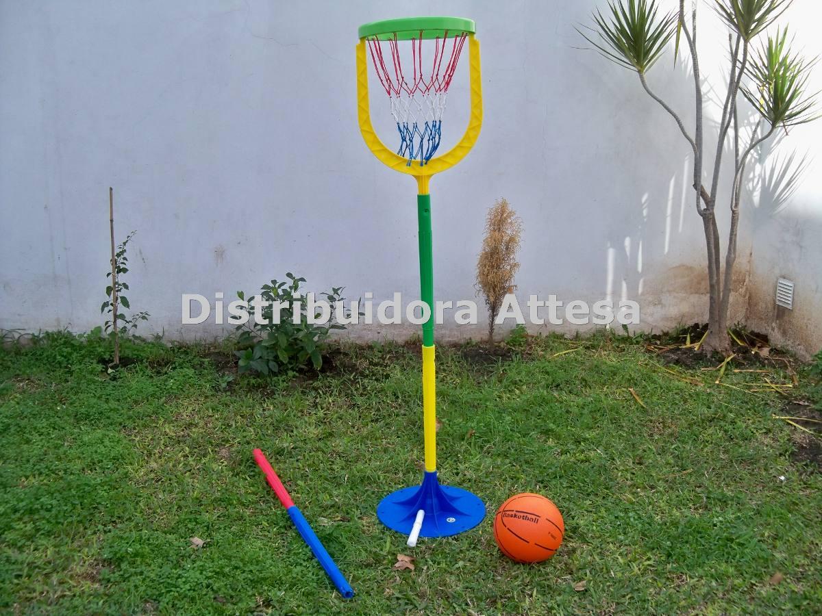 552189bd7d422 futbol tenis free basquet tenis 3 juegos en 1 serabot. Cargando zoom.