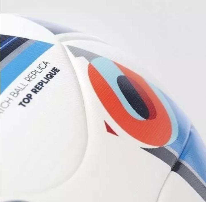 futebol adidas bolas · 2 bolas futebol adidas final euro 16 top rp frança  original · bolas futebol adidas. Carregando zoom. c9962c12c001e