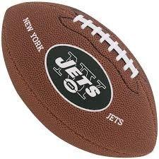 Bola De Futebol Americano Oficial Super Grip Wilson - R  89 3c12e720aab66
