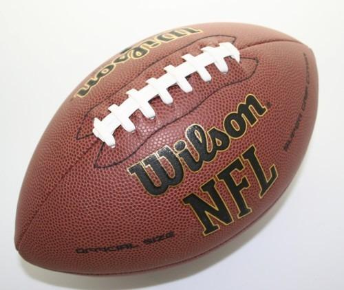 futebol americano bola