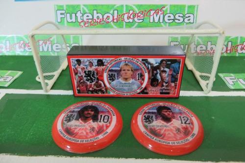 futebol botão futebol
