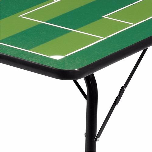 futebol botão mesa