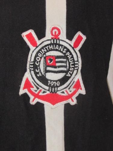 futebol corinthians camisa