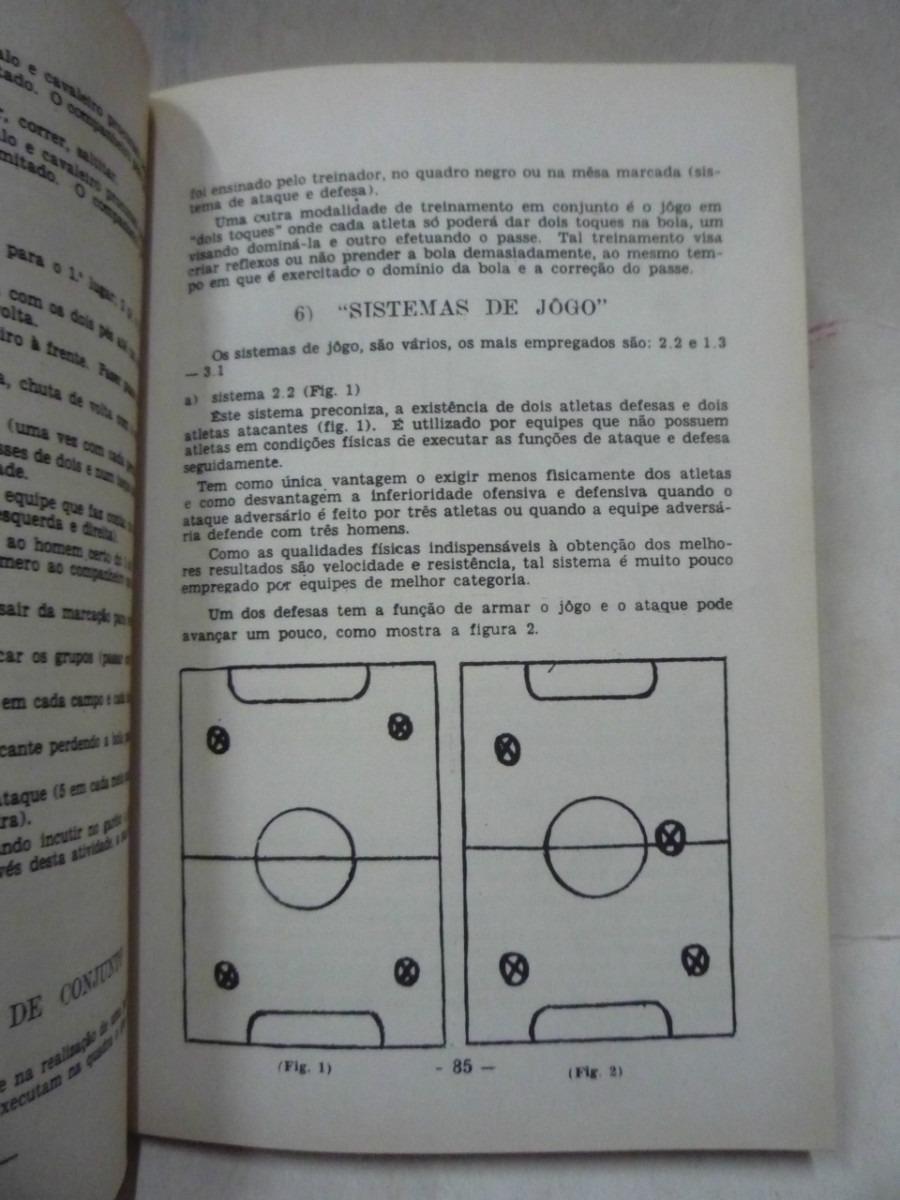5356e4b88d futebol de salao tática e técnica fútbol de salón sao paulo. Cargando zoom.