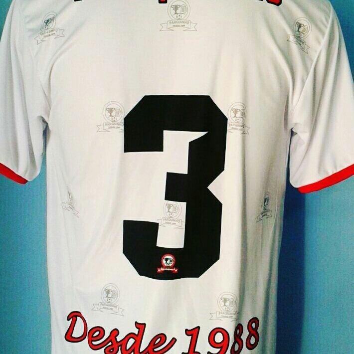 f50f4ca3d4 futebol fit camisas · kit 16 camisas futebol personalizadas dry fit