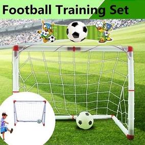 8103ebe3d Objetos De Treino De Futebol - Esportes e Fitness no Mercado Livre Brasil
