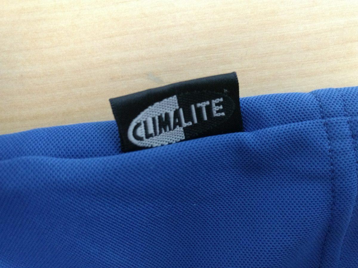 63017059a3 Carregando zoom... camisa futebol azul real adidas climalite (pp) grécia