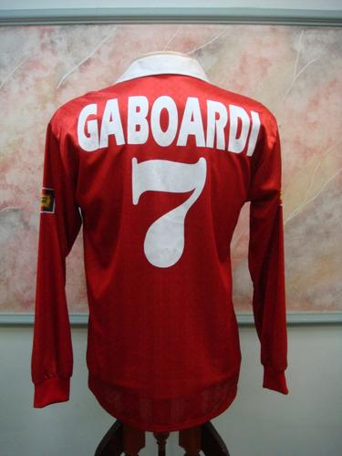 futebol internacional camisa