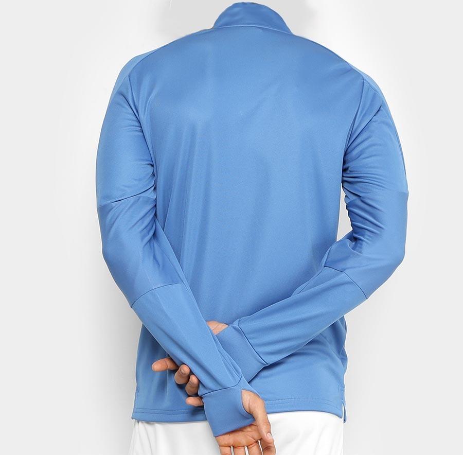 6232db9a7 Carregando zoom... blusa e calça de treino time futebol palmeiras 2018  adulto