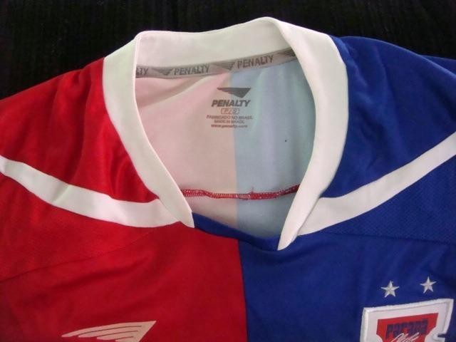 e89cebe2dd camisa futebol paraná clube curitiba penalty jogo 2023 · camisa futebol  paraná · futebol paraná camisa