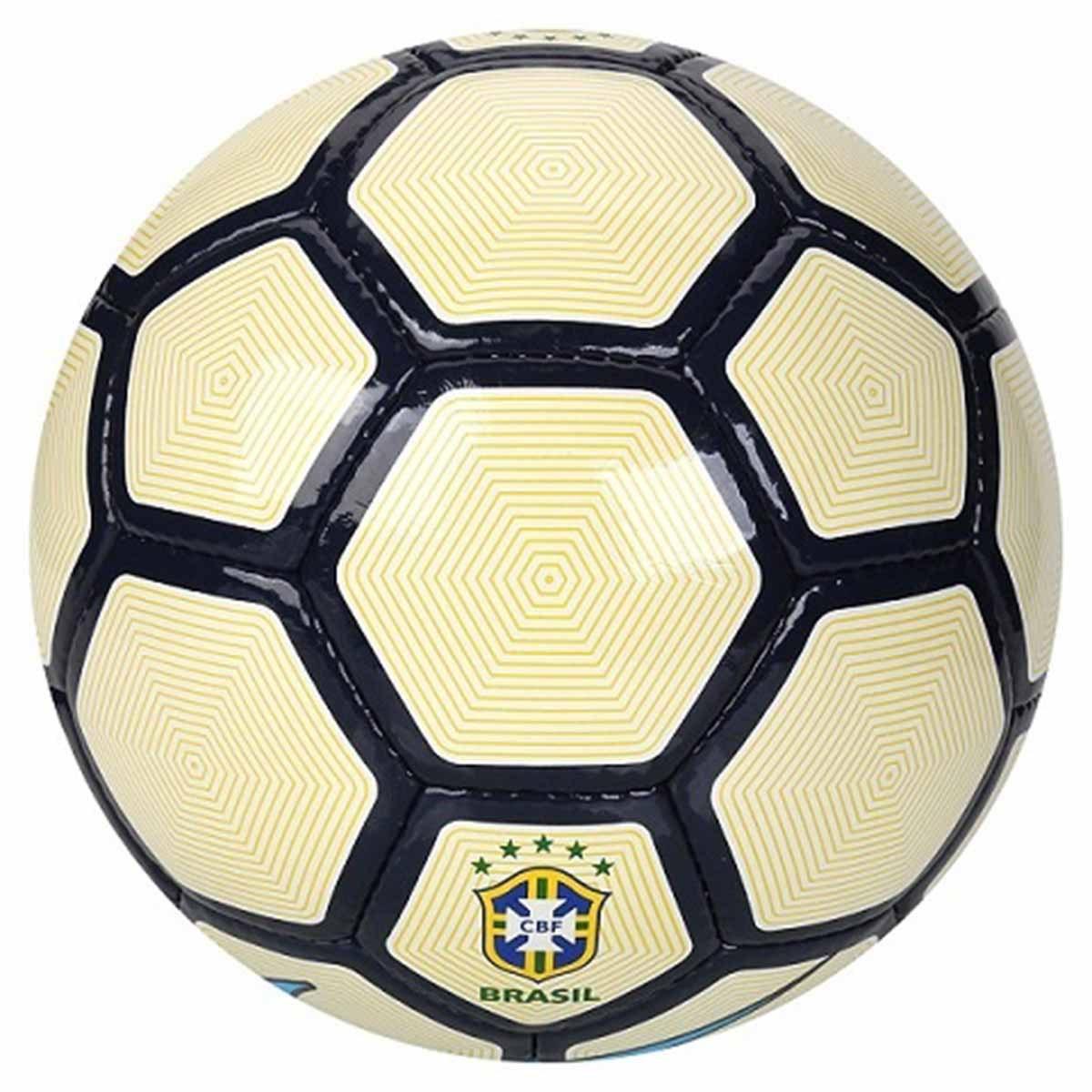 600a790c24aac Bola Nike Cbf Futebol Society Original C/nf De R$ 199,90 Por - R ...