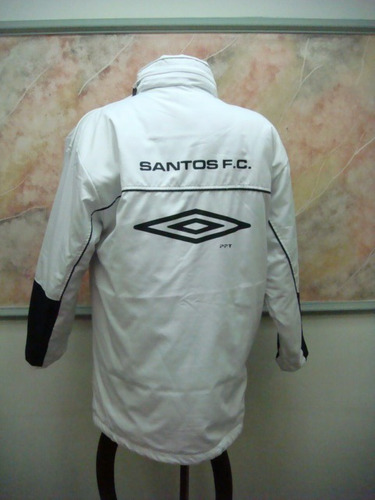 futebol santos camisa