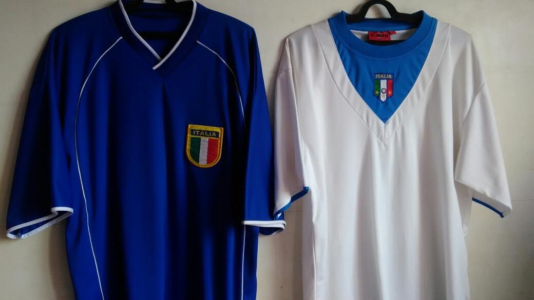 c44a2dfe70 Carregando zoom... lote camisas de futebol seleções - modelos paralelos