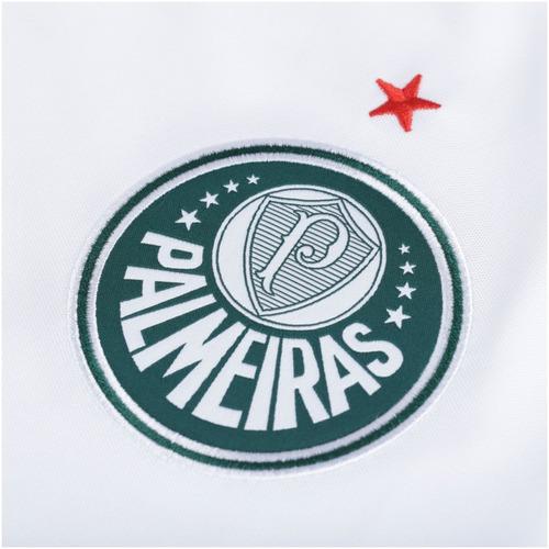 Camisa Do Palmeiras Nova Lançamento Jogo Treino Futebol Time - R ... 279817aab7c20