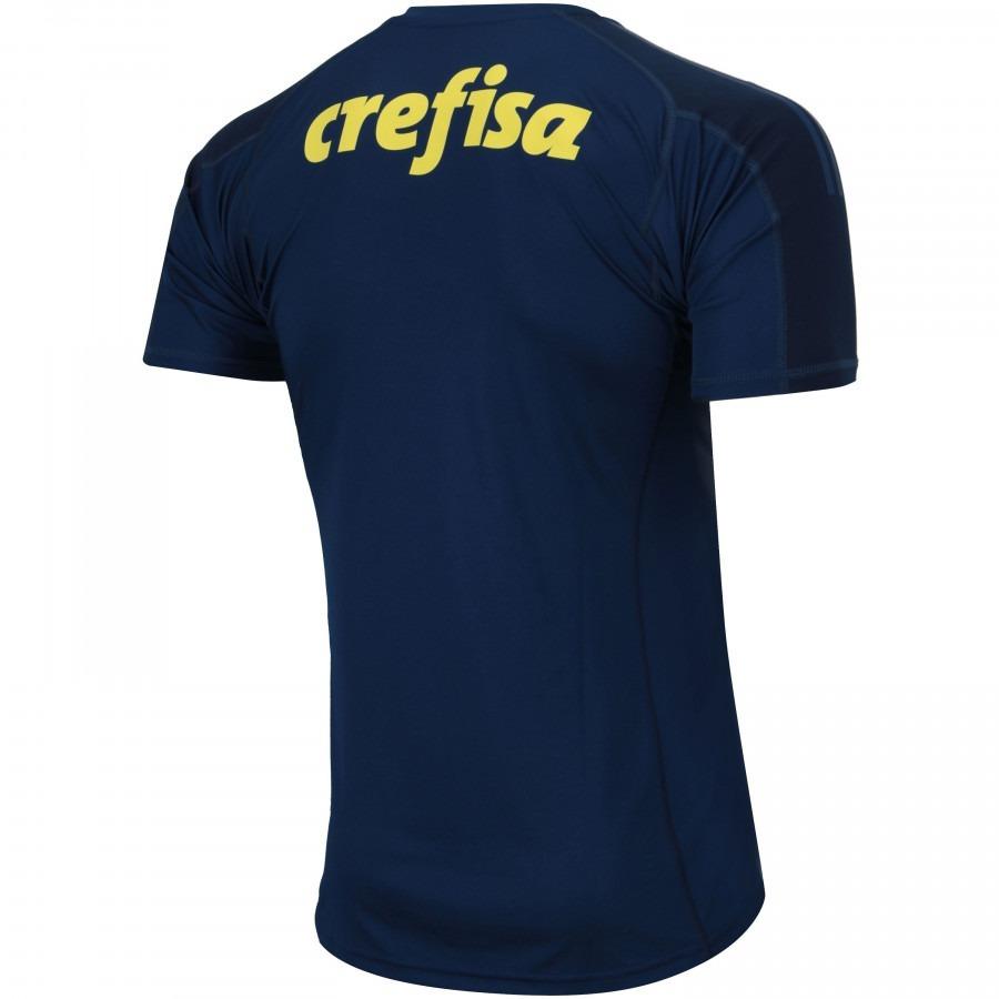 71b5280cf5 futebol time camisa palmeiras. Carregando zoom... camisa do palmeiras nova  lançamento jogo treino ...
