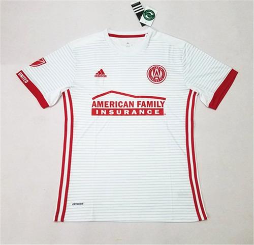 futebol times) camisa