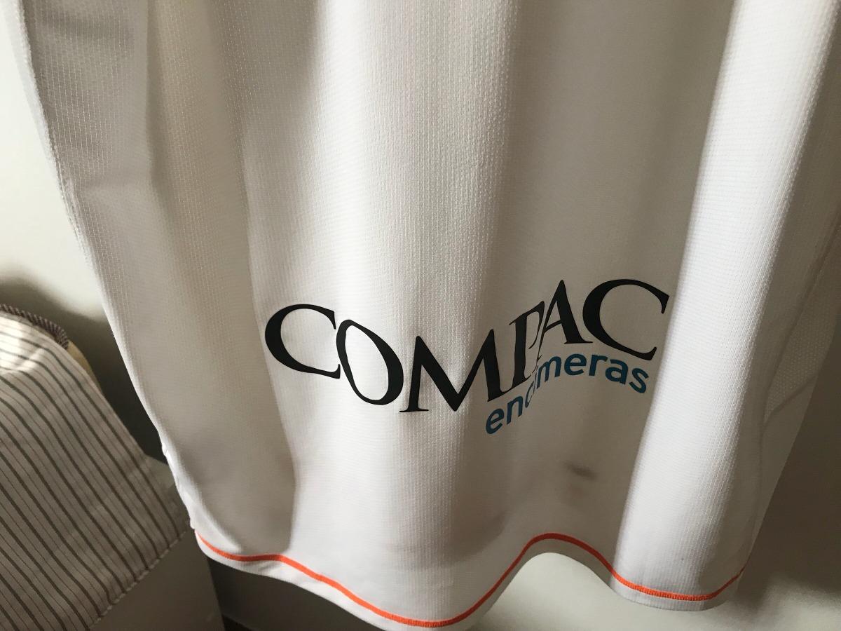 166d733a4d Carregando zoom... camisa time futebol nike valencia original importada
