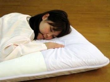 Fut n japon s en mercado libre - Comprar futon japones ...