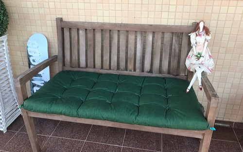 futon para banco